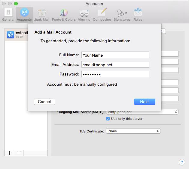 webmail_macmail_image3