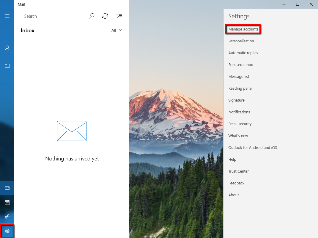 webmail_windows10app_image1